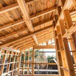 avantages-constructions-quebecoises-bois