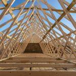 installation ferme de toit