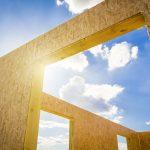pourquoi-mur-panneaux-prefabriques-construire-maison