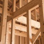 bois-ossature-construction