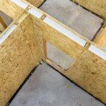 mur-prefabrique-ossature-bois-ideal-maison-ecoenergetique