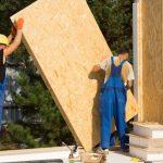 pourquoi-entrepreneurs-construction-utilisent-murs-prefabriques