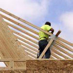 chevrons-fermes-de-toit-quoi-choisir-projet-construction