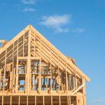 avantages-choisir-ossature-en-bois-projet-construction