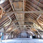 fermes-de-toit-construction-batiment-agricole