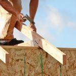 avantages-fermes-de-toit-ciseaux
