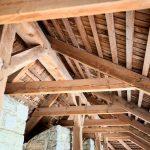 renovation-charpente-ancienne